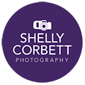 Shelly Corbett Photography